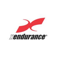 https://xendurance.com/