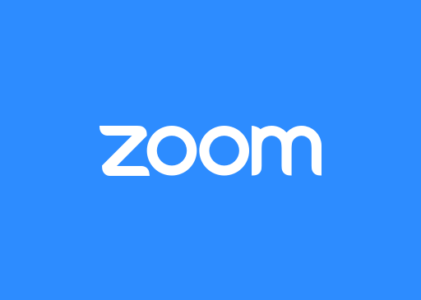 More Zoom classes added!